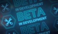 HotS: Patchnotes zu der geschlossenen Beta