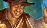 WoW Patch 6.1: Harrison Jones als Anhänger