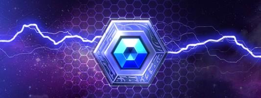 Heroes: Ein eigener öffentlicher Testserver