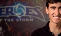 Heroes: Die Entwickler über die Spielbalance Teil 2