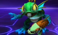 Heroes: Fan Art zu Murky