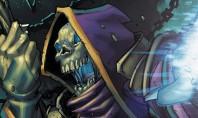 Hearthstone: Der Totengräber wird vorerst nicht generfed