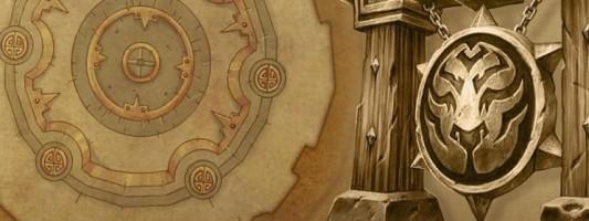 Legion: Die Feuerprobe wird nicht mehr zum Betreten von Dungeons benötigt