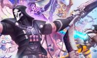 Blizzard: Offizielle Ankündigung für das Panel auf der Pax East