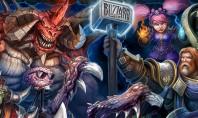 """""""Blizzard, meine große Liebe!"""""""
