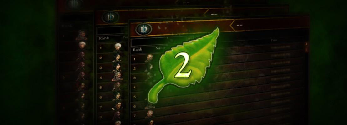 Diablo 3: Das Ende von Saison 2 und der Start von Saison 3