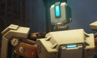 "Overwatch: ""Update"" Kommende Anpassungen an Bastion"