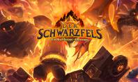 Hearthstone: Der Schwarzfels als Abenteuermodus kommt nächsten Monat