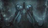 Diablo 3: Community Manager Nevalistis hat Blizzard verlassen