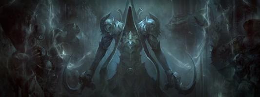Diablo 3: Community Manager Nevalistis hat Blizzard verlassen