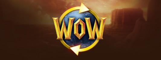 WoW: Video zu den WoW-Marken