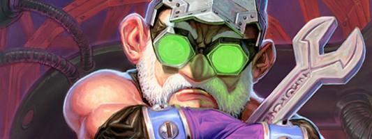 WoW Classic: Blizzard bannt jeden Tag tausende von Bots
