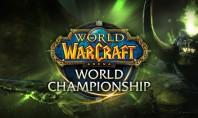 WoW: Die Arena World Championship auf der BlizzCon 2015