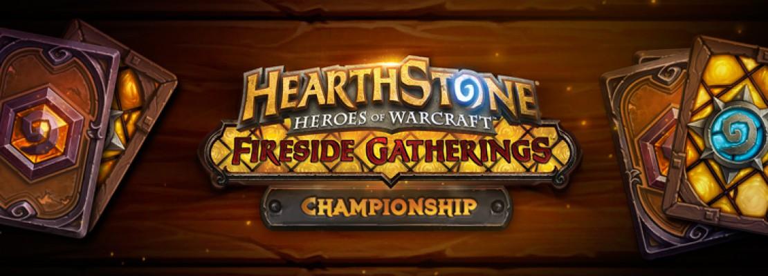Hearthstone: Die BarStone-Meisterschaft