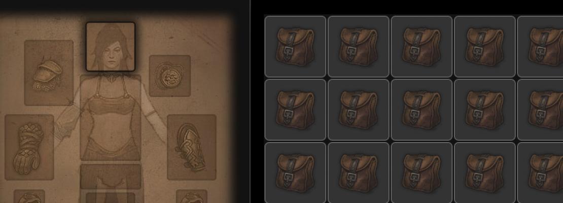 Diablo 3: Ein Tool für die Charakterplanung