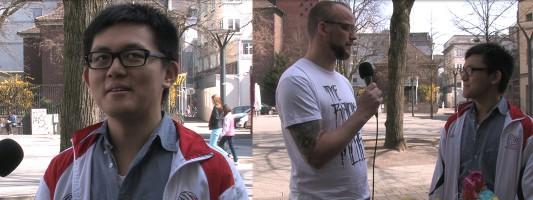 """Interview mit Jason """"Amaz"""" Chan"""
