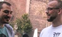 Interview mit Kripparrian