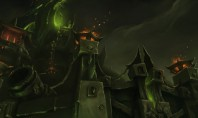 "WoW: Trägt Patch 6.2 den Namen ""Fury of Hellfire""?"