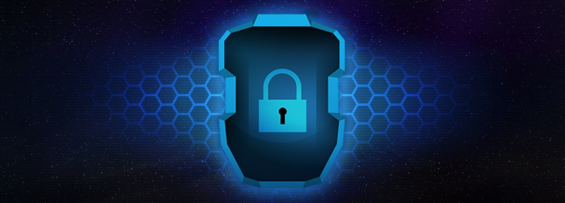 Update: Die Community APIs von Starcraft 2 wurden deaktiviert