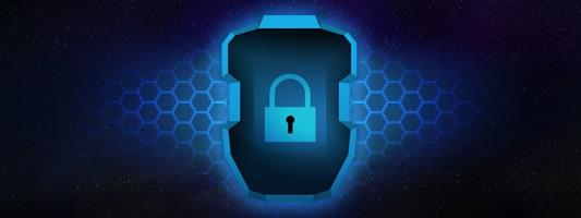 SC2: Im Januar werden die Community APIs deaktiviert