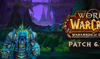 WoW: Timewalker Dungeons in Patch 6.2