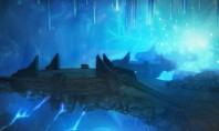 WoW: Legendäre Waffen beim Timewalking verwenden