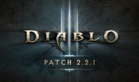 Diablo 3: Ein weiterer Hotfix