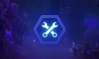 Heroes: Ein Fehler mit der Nexus-Herausforderung