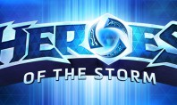 """Heroes: """"Update"""" Ein Teaser für einen neuen Helden"""