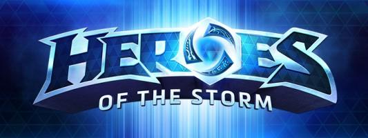 Heroes Hinweis: 1000 Gold durch das Tutorial