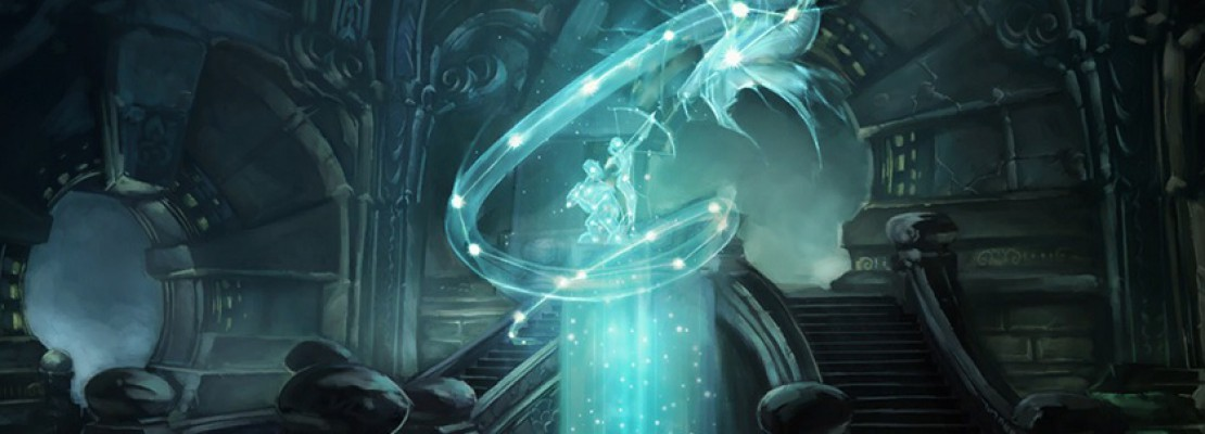 Patch 7.3.5: Informationen zu den Zeitwanderungen in Ulduar