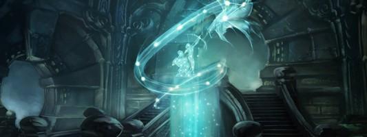 Secrets of Ulduar Remastered: Das Video wurde veröffentlicht