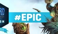 Blizzard: Der zweite Gamescom 2015 Wettbewerb