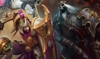 Heroes: Der Schatzgoblin als Reittier bleibt einige Zeit im Shop vorhanden