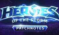 Heroes: Die PTR-Patchnotes vom 12. November