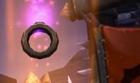 WoW: Spieler können Kristallisierte Teufelsenergie nun für Tapferkeitspunkte kaufen