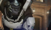 Overwatch: Ein Gameplay Video zu Winston
