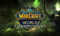 WoW: Die Arena World Championships 2015
