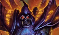 Hearthstone: Ein neuer Zauber für den Hexenmeister