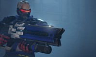 Overwatch: Gameplay-Video zu Soldier: 76