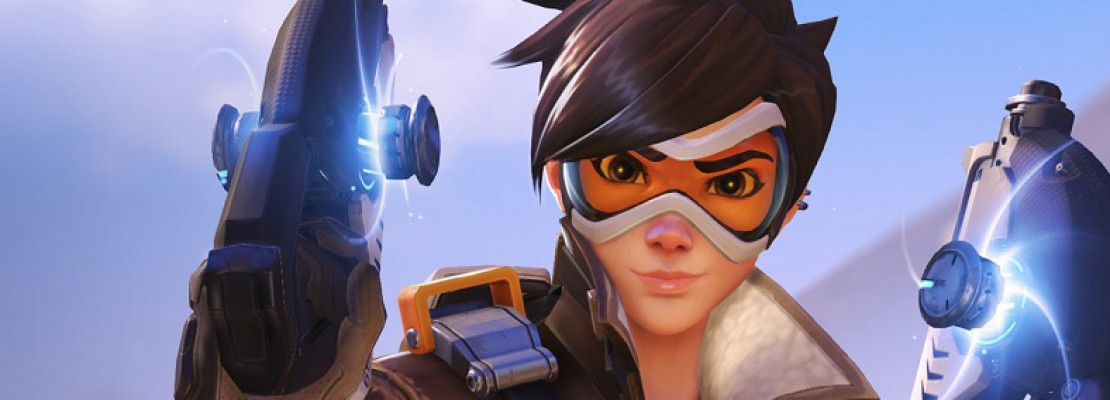 Overwatch: Ein Fan Trailer zu diesem Shooter