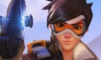 Overwatch: Die Emotes der einzelnen Helden