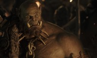 "Warcraft-Film: ""Update"" Einen Trailer gibt es am 06. November"