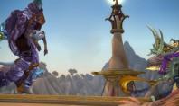 WoW Event: Gegner in Dungeons gewähren Ruf