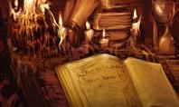 Diablo 3: Die offiziellen Foren werden überarbeitet