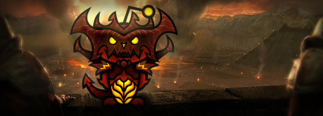"Diablo 3: ""Update"" Kommendes Q&A zu Patch 2.3"