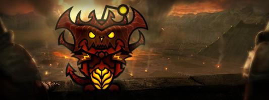 """Diablo 3: """"Update"""" Kommendes Q&A zu Patch 2.3"""