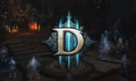 Diablo 3: Neue Inhalte der offiziellen Seite