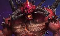 Heroes: Spieler erhalten ein Diablo-Bundle beim Kauf einer Nvidia-Grafikkarte