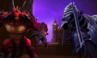 """Heroes: """"Update"""" Erinnerung an die spielübergreifende Belohnungen aus Diablo 3"""